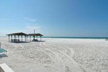 beachfront palmbay