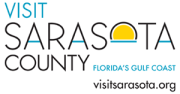 Visit-Sarasota-County-Logo.FINAL_